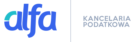 logo-Alfa_stopka